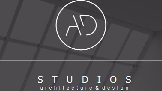 A and D Studios (Pty) Ltd